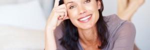 Generelles zum Thema Schönheitschirurgie