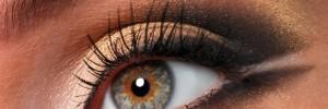 Augenlaser – Die Augenoperation via Laser