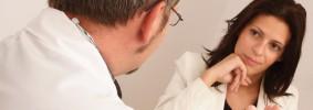 Wie Sie gute Schönheitschirurgen finden können
